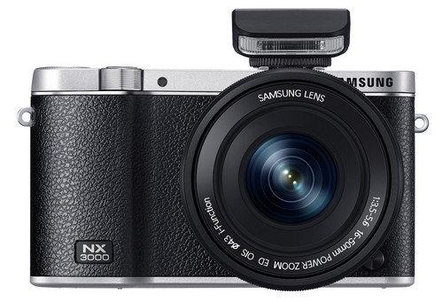 Samsung_NX3000_Front-Flash_Black.jpg