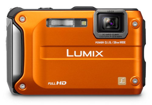 panasonic_TS3_orange_front_550.jpg