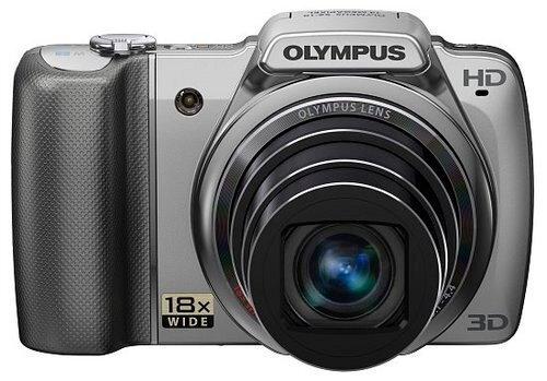 olympus_SZ10_SLV_Front_550.jpg