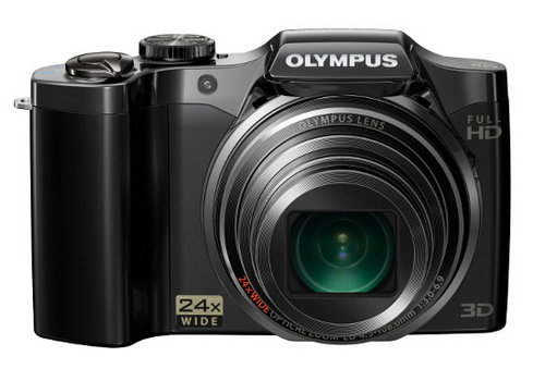 olympus_SZ30MR_black_Front_550.jpg