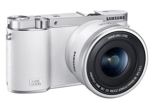 Samsung_NX3000_Left-Angle_White.jpg