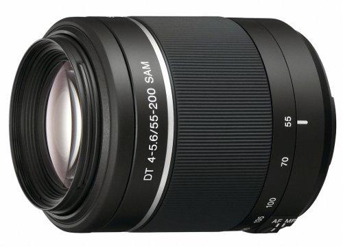 sony_55-200mm_500.jpg