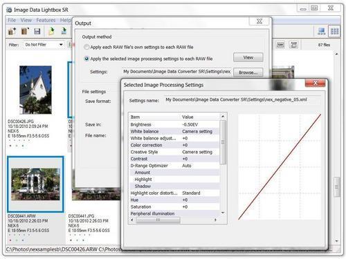 nex-software-4.jpg