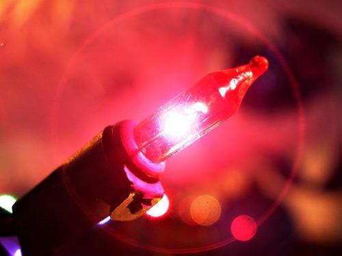 christmas_light.jpg