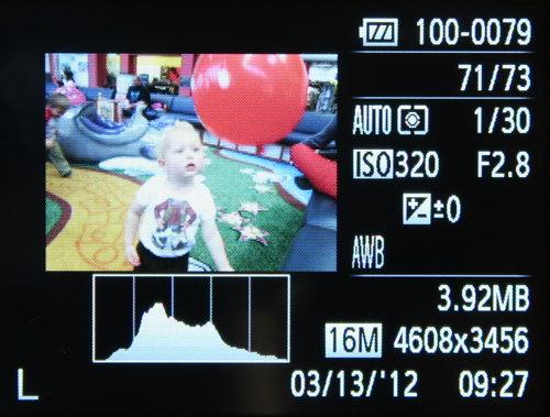 Canon PowerShot A3400 IS_menu-playback-info2.jpg