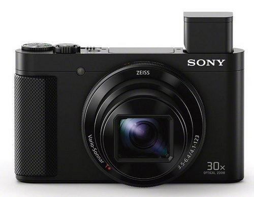 Sony_DSC-HX90V_EVF_Front-700.jpg