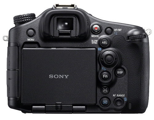 sony_SLT-A99V_rear_closed_750.jpg