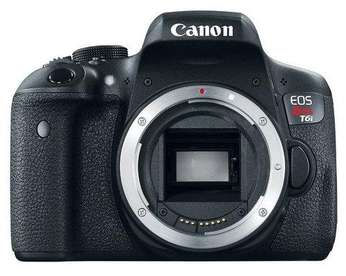 Canon_T6i_front_no_lens_1200.jpg