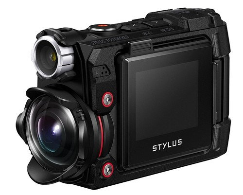 Olympus_TG-Tracker-BLK_front_right_1000px.jpg