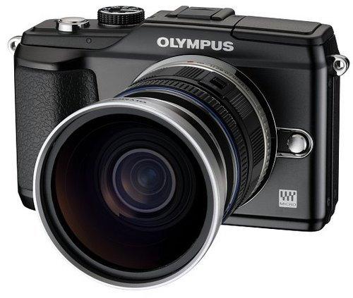 olympus_e-pl2_wide_550.jpg