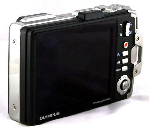 Olympus TG-810_back angled.JPG