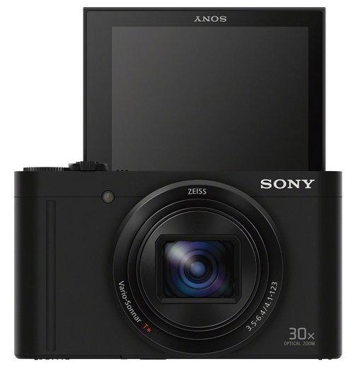 Sony_DSC-WX500_Black_180-tilt-1000.jpg