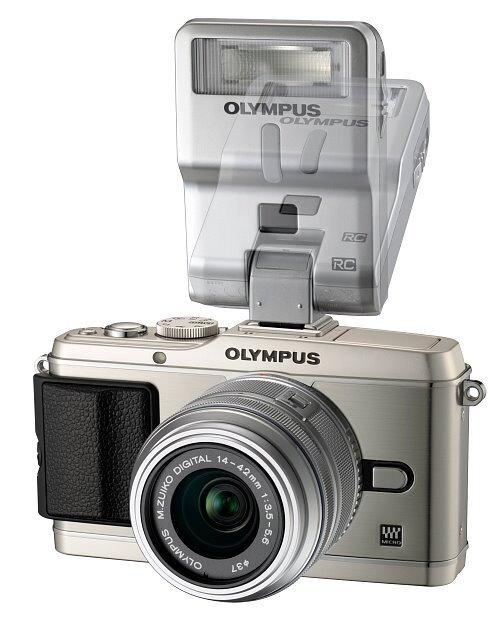 olympus_E-P3_FL-300R_500.jpg