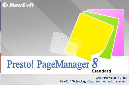 epson_artisan_810_software_scanner_presto_1.JPG