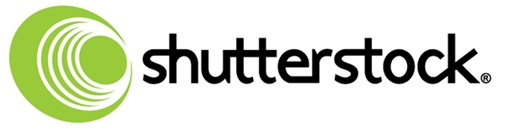 shutterstock-logo.jpg