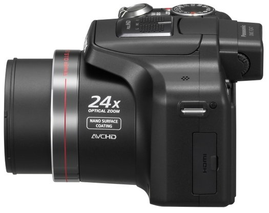 panasonic-lumix-dmc-fz47_side_600x477.jpg
