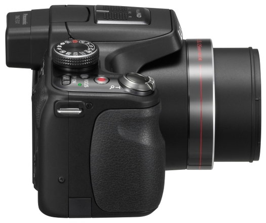 panasonic-lumix-dmc-fz47_side-right_600x503.jpg