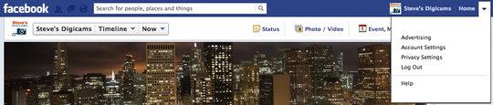 Facebook_Account_Settings_b.jpg