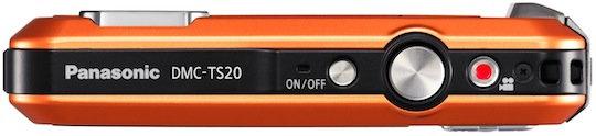 TS20_orange_top.jpg