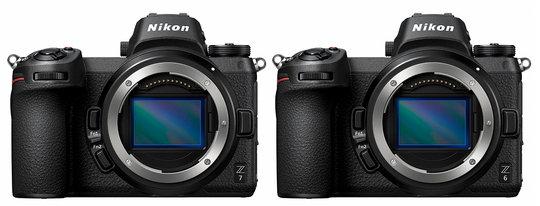 Nikon-Z7_Z6.jpg