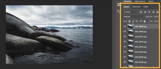 make-animated-layers.jpg