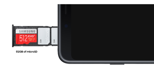 samsung a9 expandable storage.png