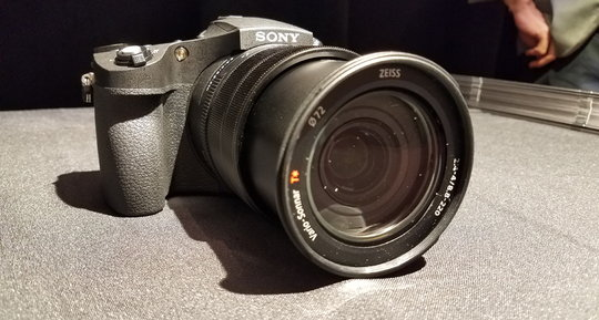 RX10_6.jpg