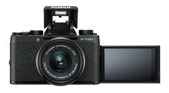 X-T100_Black_Front_FlashUp_MonitorUp+XC15-45mmB.jpg