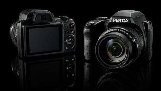 PENTAX_XG-1.jpg