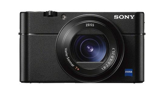 Sony RX100V.jpg