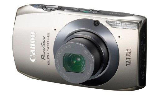 PowerShot  ELPH 500 HS_Silver_1.jpg