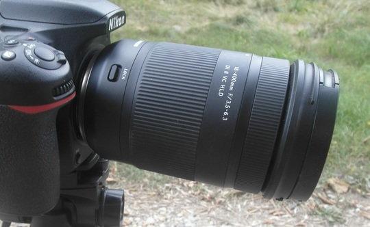 Tamron lens left side.jpg