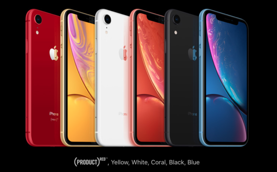 Iphone Xr colors.png