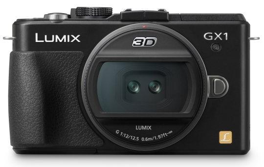 GX1k_front_H_FT012.jpg