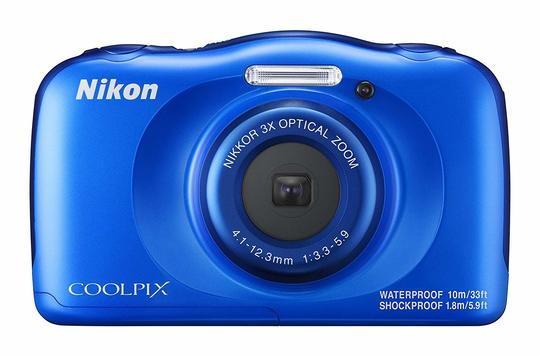 Nikon COOLPIX W100.jpg