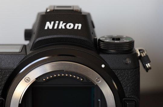 nikon-z7-closeup.JPG