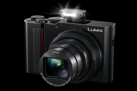 lumix ZS200.png