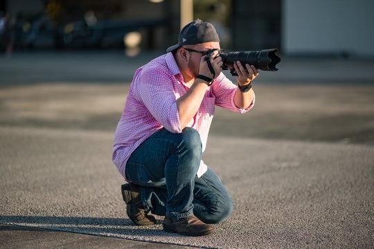 Nikon-Z6-GearUsed.jpg