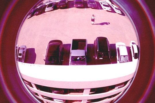 parking_lot_FishEye_iPhone_4S.JPG