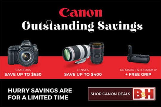 CanonDeals.jpg