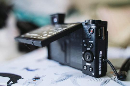 SonyHX99_ProductShots_10.jpg