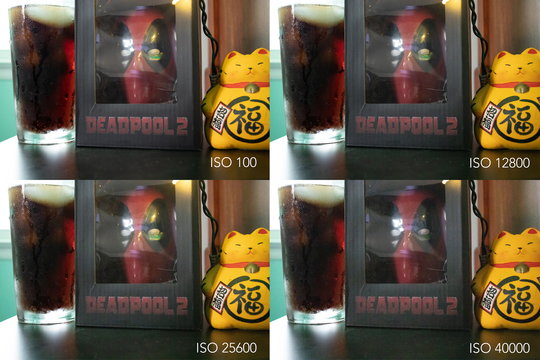 Canon-EOS-R-ISO100-40000.jpg