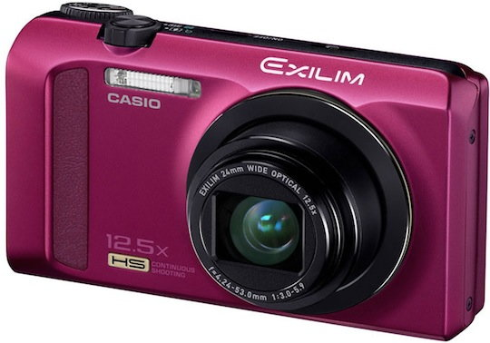 CasioExilimEXZR200camera2.jpg
