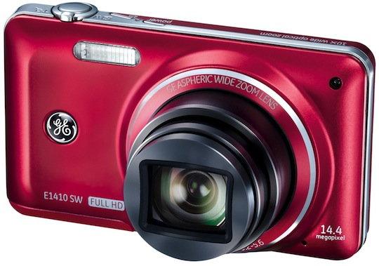 e1410sw-red-side.jpg