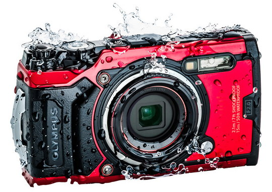 OlympusToughTG6Red.jpg