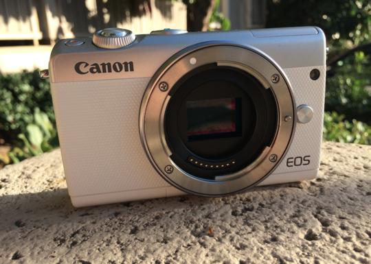 canon eos m100 no lens.png