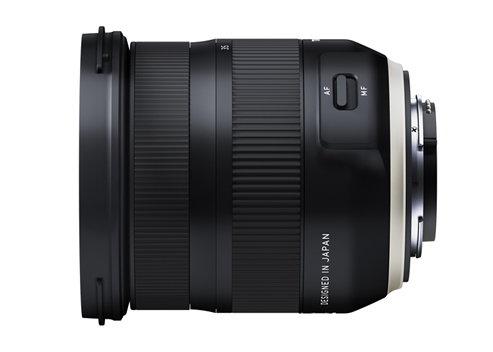 Tamron 17-35mm F:2.8-4 Product Image 03.jpg
