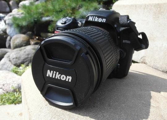 Nikon D7500 front view lens cap.jpg