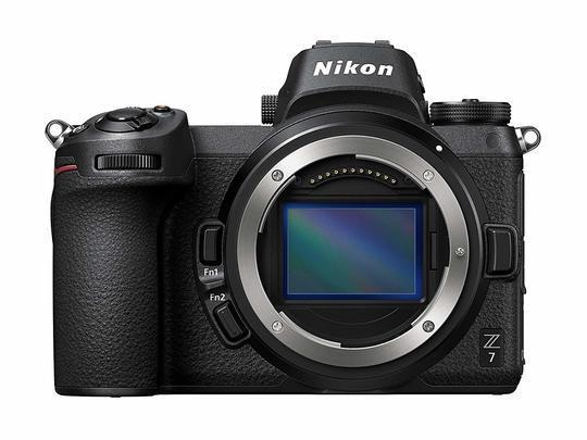Nikon Z7.jpg