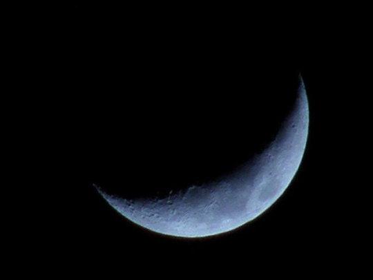 more-comp-moon.jpg